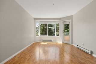 """Photo 9: 330 33173 OLD YALE Road in Abbotsford: Central Abbotsford Condo for sale in """"Sommerset Ridge"""" : MLS®# R2606476"""