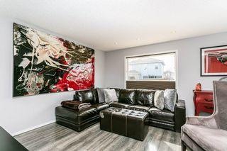 Photo 5: 6101 49 Avenue: Beaumont House for sale : MLS®# E4237414