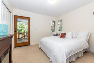 """Photo 15: 43565 RED HAWK Pass in Cultus Lake: Lindell Beach House for sale in """"THE COTTAGES AT CULTUS LAKE"""" : MLS®# R2540805"""