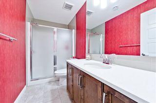 Photo 5: REDSTONE PA NE in Calgary: Redstone House for sale