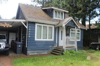 """Photo 2: 14228 103A Street in Surrey: Whalley House for sale in """"Whalley"""" (North Surrey)  : MLS®# R2060456"""