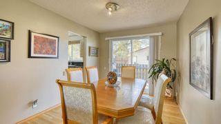 Photo 8: 347 Whiteside Road NE in Calgary: Whitehorn Detached for sale : MLS®# A1153718
