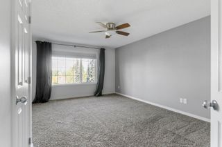 Photo 11: 20032 46 Avenue NW in Edmonton: Zone 58 House for sale : MLS®# E4262791