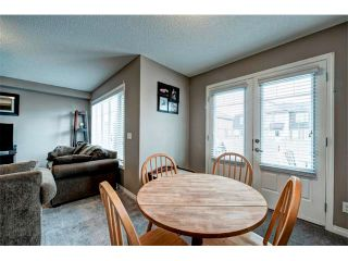 Photo 12: 113 WINDSTONE Mews SW: Airdrie House for sale : MLS®# C4016126