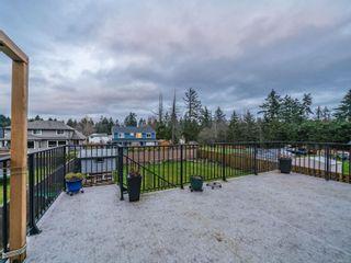 Photo 66: 284 Ninth St in : Na South Nanaimo House for sale (Nanaimo)  : MLS®# 861091