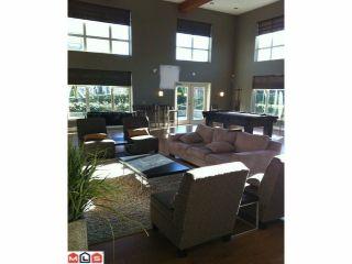 "Photo 5: 125 15988 26TH Avenue in Surrey: Grandview Surrey Condo for sale in ""THE MORGAN"" (South Surrey White Rock)  : MLS®# F1102404"