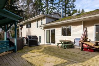 Photo 49: 2405 Steelhead Rd in : CR Campbell River North House for sale (Campbell River)  : MLS®# 864383