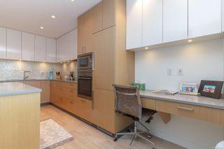 Photo 12: 1003 838 Broughton St in : Vi Downtown Condo for sale (Victoria)  : MLS®# 865585
