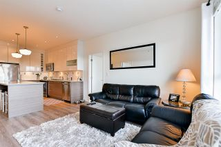 Photo 7: # 508 - 16388 64th Avenue in Surrey: Cloverdale BC Condo for sale (Cloverdale)  : MLS®# R2132280