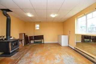 Photo 65: 2106 McKenzie Ave in : CV Comox (Town of) Full Duplex for sale (Comox Valley)  : MLS®# 874890
