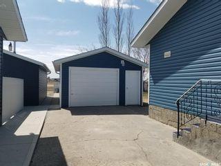 Photo 33: 121 Jubilee Bay in Unity: Residential for sale : MLS®# SK852780