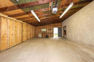 Photo 29: 391 Madison Street in Winnipeg: St James Residential for sale (5E)  : MLS®# 202120917