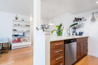 Photo 14: 1008 1060 ALBERNI Street in Vancouver: West End VW Condo for sale (Vancouver West)  : MLS®# R2621443