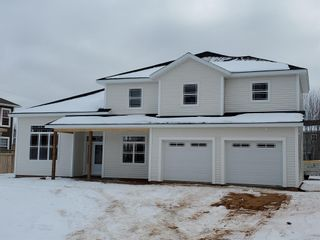 Photo 1: 9 Marilyn Court in Kingston: 404-Kings County Residential for sale (Annapolis Valley)  : MLS®# 202025417