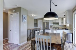 Photo 10: 6213 Whinton Crescent, in Peachland: House for sale : MLS®# 10240890