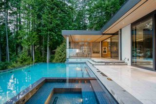 Photo 17: 4663 PROSPECT Road in North Vancouver: Upper Delbrook House for sale : MLS®# R2562197