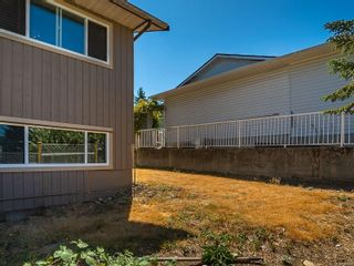 Photo 40: 3002 Persimmon Pl in Nanaimo: Na Departure Bay House for sale : MLS®# 883627