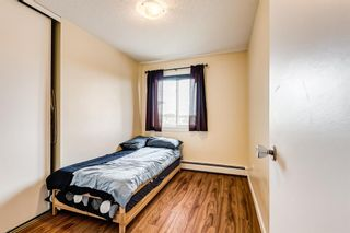 Photo 18: 432 11620 Elbow Drive SW in Calgary: Canyon Meadows Apartment for sale : MLS®# A1136729