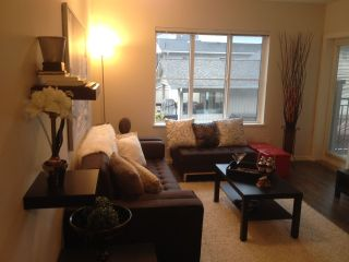 "Photo 10: 207 210 LEBLEU Street in Coquitlam: Maillardville Condo for sale in ""MACKIN PARK"" : MLS®# R2121579"