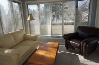 Photo 15: 3 Wordsworth Way in : Westwood Single Family Detached for sale
