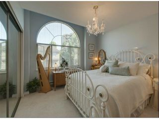 """Photo 14: 1534 BEST Street: White Rock Townhouse for sale in """"The Courtyards"""" (South Surrey White Rock)  : MLS®# F1316341"""