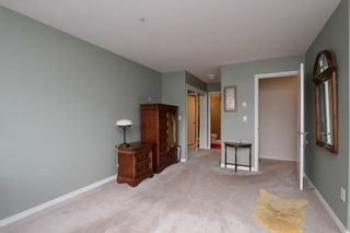 """Photo 20: 19 15432 16A Avenue in Surrey: King George Corridor Townhouse for sale in """"CARLTON COURT"""" (South Surrey White Rock)  : MLS®# F1407116"""