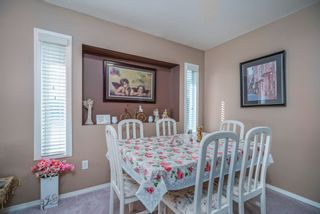 Photo 9: 19383 CUSICK Crescent in Pitt Meadows: Mid Meadows House for sale : MLS®# R2617633
