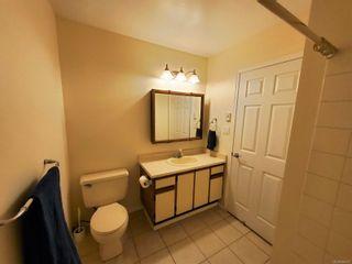 Photo 20: 2399 Cedar Ridge Dr in : Sk Broomhill House for sale (Sooke)  : MLS®# 886091