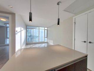 Photo 15: 2606 1122 3 Street SE in Calgary: Beltline Apartment for sale : MLS®# A1062015