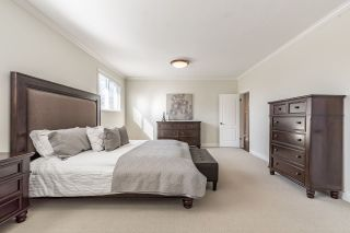 Photo 8: 3086 PLATEAU Boulevard in Coquitlam: Westwood Plateau House for sale : MLS®# R2155397