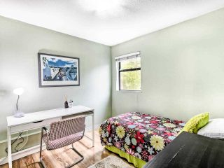 Photo 29: 470 CUMBERLAND Street in New Westminster: Fraserview NW House for sale : MLS®# R2464420