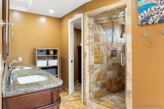 Photo 20: SOUTHEAST ESCONDIDO House for sale : 4 bedrooms : 1436 Sierra Linda Dr in Escondido