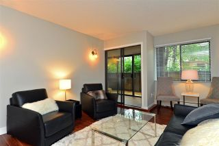 """Photo 11: 104 1555 FIR Street: White Rock Condo for sale in """"Sagewood Place"""" (South Surrey White Rock)  : MLS®# R2117536"""