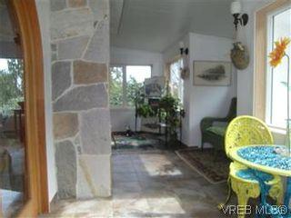 Photo 10: 1569 Burnley Pl in VICTORIA: SE Mt Doug House for sale (Saanich East)  : MLS®# 599688