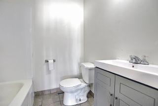 Photo 17: 10818 134 Avenue in Edmonton: Zone 01 House Half Duplex for sale : MLS®# E4260265