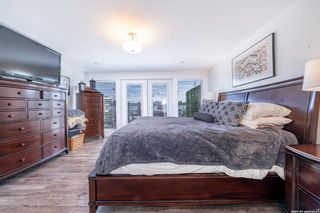 Photo 16: 20174 WHARF Street in Maple Ridge: Southwest Maple Ridge House for sale : MLS®# R2622211