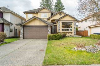 """Photo 1: 11123 160A Street in Surrey: Fraser Heights House for sale in """"FRASER HEIGHTS"""" (North Surrey)  : MLS®# R2448429"""