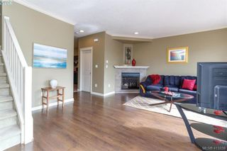 Photo 7: 107 2920 Phipps Rd in VICTORIA: La Langford Proper Row/Townhouse for sale (Langford)  : MLS®# 819568