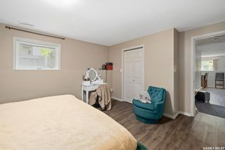 Photo 25: 627 Kingsmere Boulevard in Saskatoon: Lakeview SA Residential for sale : MLS®# SK858373