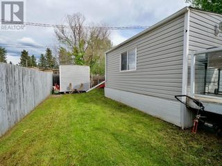 Photo 12: 8, 145 EAST RIVER Road in Hinton: House for sale : MLS®# A1116472