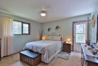 Photo 15: 4651 mcCulloch Road in Kelowna: South East Kelowna House for sale (Central Okanagan)  : MLS®# 10092483