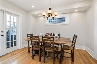 Photo 9: 6242 LARCH Street in Vancouver: Kerrisdale House for sale (Vancouver West)  : MLS®# R2519041