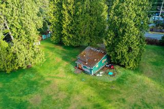 Photo 2: 26740 DEWDNEY TRUNK Road in Maple Ridge: Northeast House for sale : MLS®# R2565459