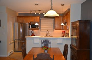 """Photo 4: 314 365 E 1ST Street in North Vancouver: Lower Lonsdale Condo for sale in """"Vista at Hammersly"""" : MLS®# R2151657"""