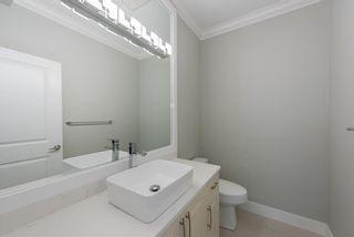 Photo 12: 7130 KITCHENER Street in Burnaby: Sperling-Duthie 1/2 Duplex for sale (Burnaby North)  : MLS®# R2488051