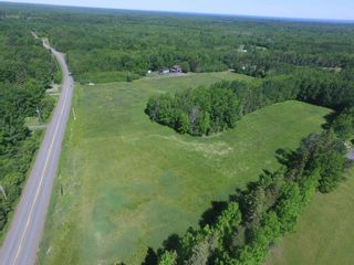 Photo 12: River John Road in Scotch Hill: 108-Rural Pictou County Vacant Land for sale (Northern Region)  : MLS®# 202115411