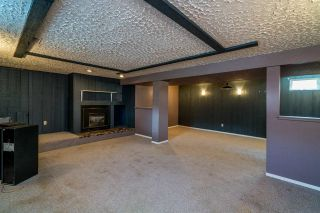 Photo 17: 4535 VALLEY Crescent in Prince George: Foothills House for sale (PG City West (Zone 71))  : MLS®# R2383529