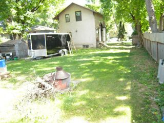 Photo 5: 913 Riverwood Avenue in WINNIPEG: Fort Garry / Whyte Ridge / St Norbert Residential for sale (South Winnipeg)  : MLS®# 1316895