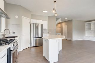 Photo 22: 48 Moreuil Court SW in Calgary: Garrison Woods Detached for sale : MLS®# A1104108