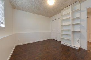 Photo 25: 16635 75 Street NW in Edmonton: Zone 28 House for sale : MLS®# E4247982